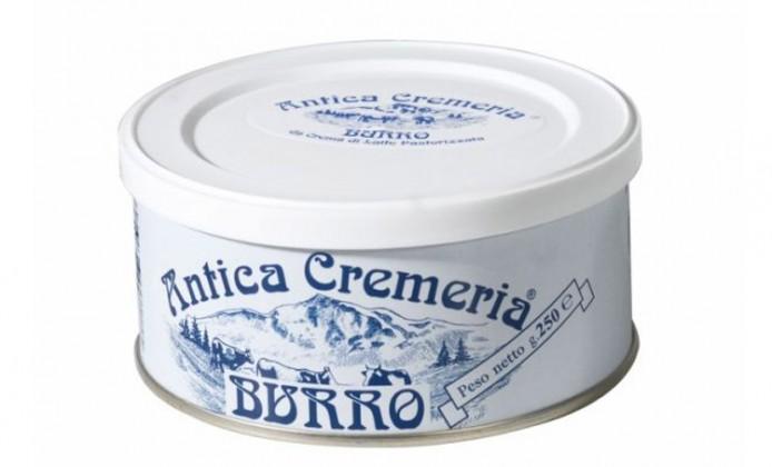 burro-antica-cremeria