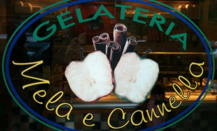 gelateria-mela-e-cannella-roma
