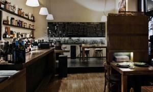 settembrini-ristorante