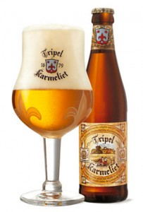 Bosteels-Brouwerij-Tripel-Karmeliet