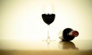 retorica-della-degustazione-di-vino