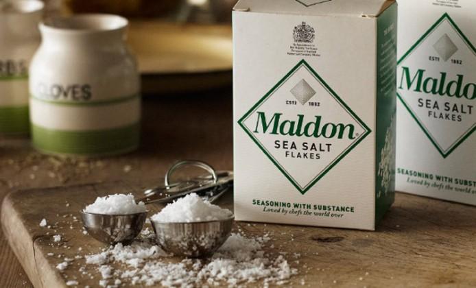 Sale-Maldon