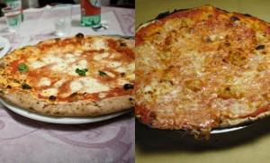 pizza-napoletana-pizza-romana