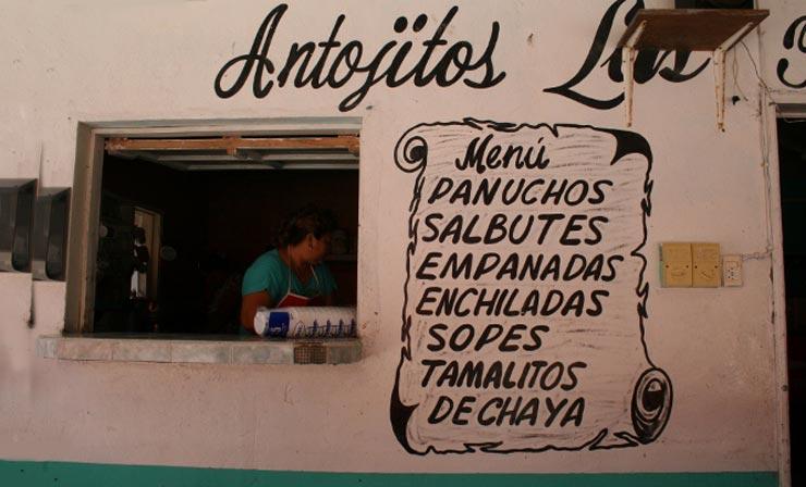 Cucina Messicana: tacos, tortillas, fajitas e altre specialità