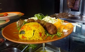kebab-roma-via-valenzani