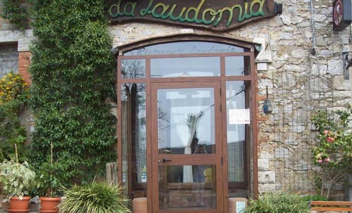antica-trattoria-laudomia