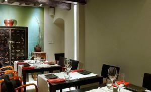 ristorante-green-t-roma