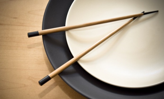 celebrita-ristorante-cinese-roma