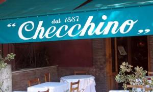Checchino-Roma