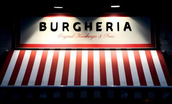 burgheria-torino