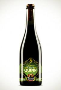 turbacci-quinn