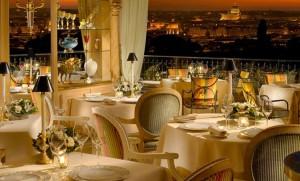 mirabelle-hotel-splendide