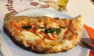 pizzeria-annicinquanta-roma