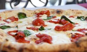 pizzeria salvo san giorgio
