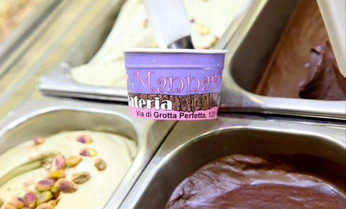 gelateria-i-mannari-roma