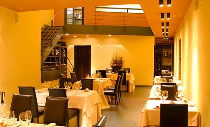 ristorante-palazzo-petrucci-napoli