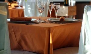 christian-manuel-ristorante-hotel-cinzia-vercelli