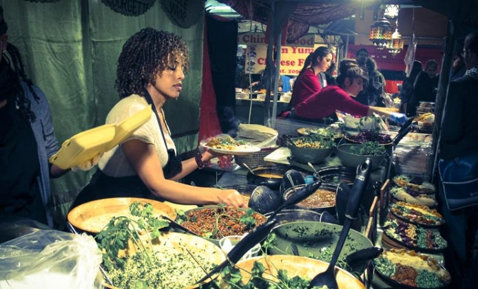 itinerario-gastronomico-londra