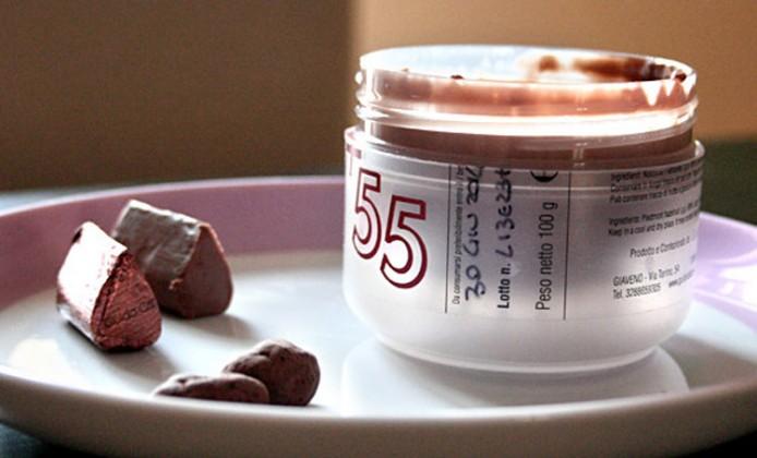 crema-55-guido-castagna