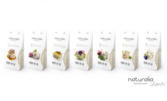 riso-naturalia-fioriti