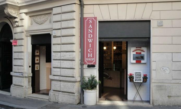 la-sandwicheria-roma