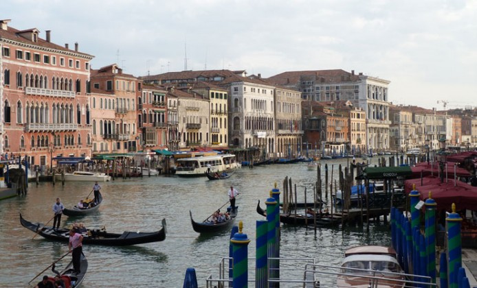 weekend-venezia-gourmet