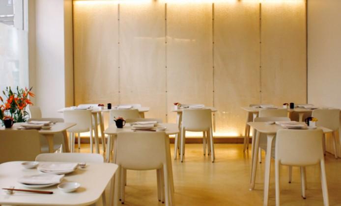 yoshi-ristorante-giapponese-milano