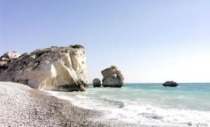 Cipro-vacanze