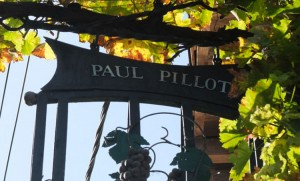 Domaine-Paul-Pillot