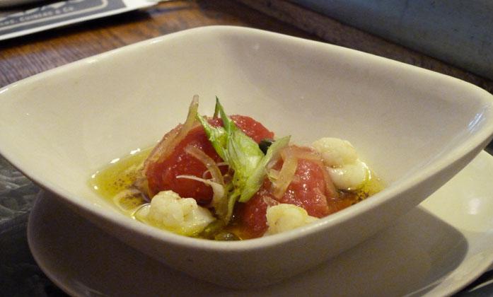 Tapas Barcellona | Weekend Gourmet | Itinerari Barcellona