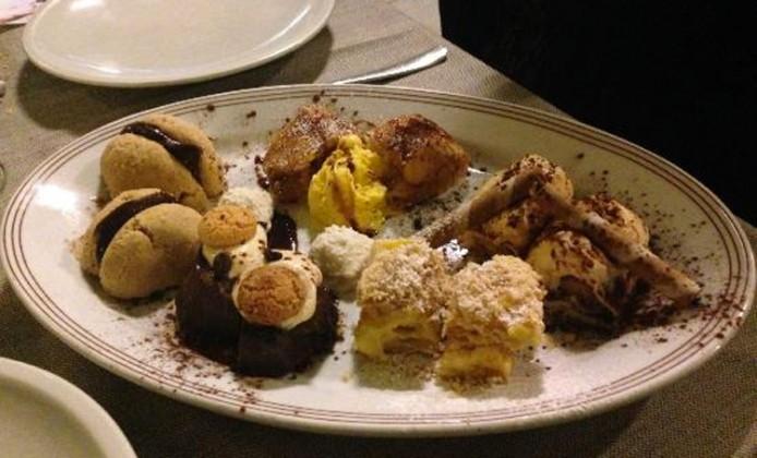 ristorante-barisone-genova