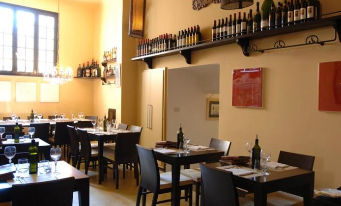 winebar-al-refettorio-alghero