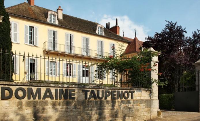 Domaine-Taupenot-Merme