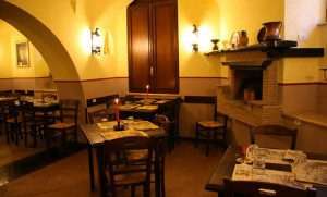 pizzeria-al-grottino-roma