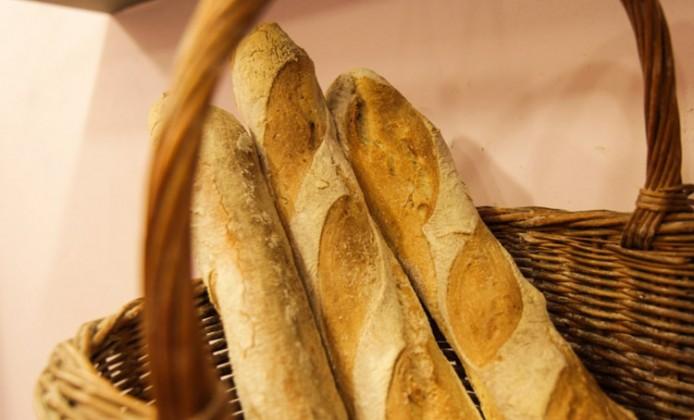 boulangerie-mp-roma