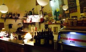 cucina-fusetti-milano