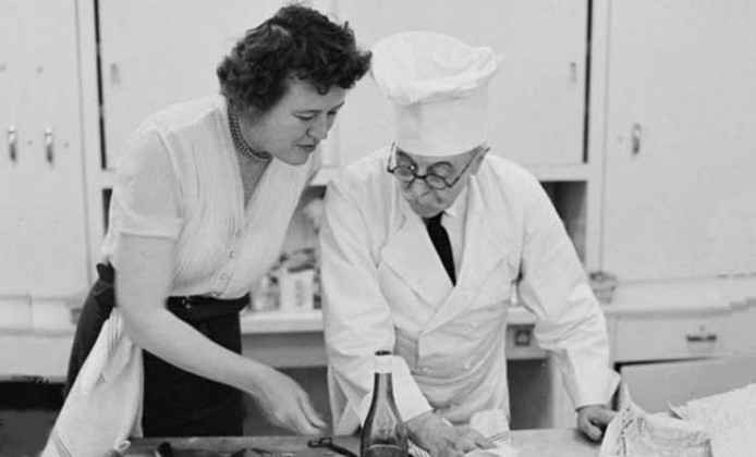 innovators-of-american-cuisine