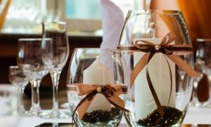 ristorante-le-giare-bari