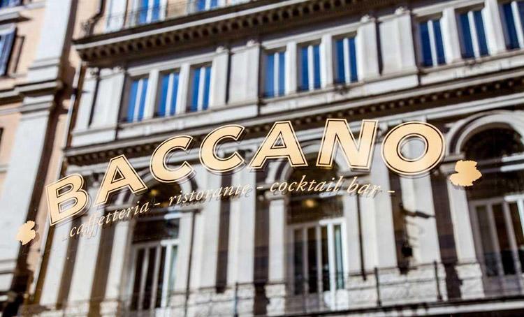baccano-roma
