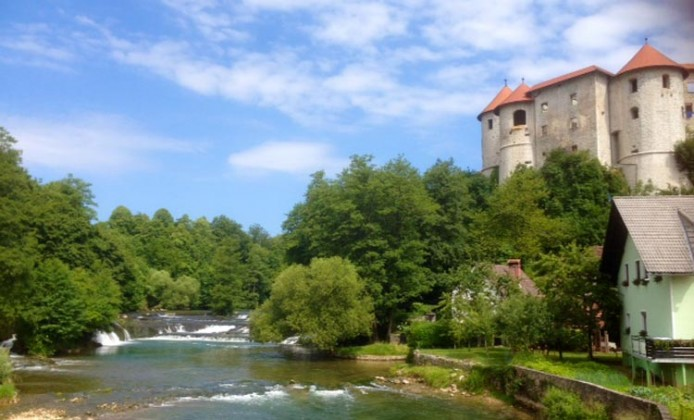itinerario-slovenia