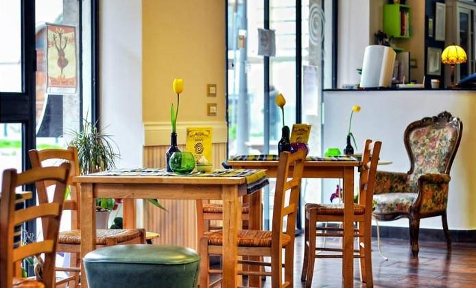 mithos-taverna-dell-allegria-roma