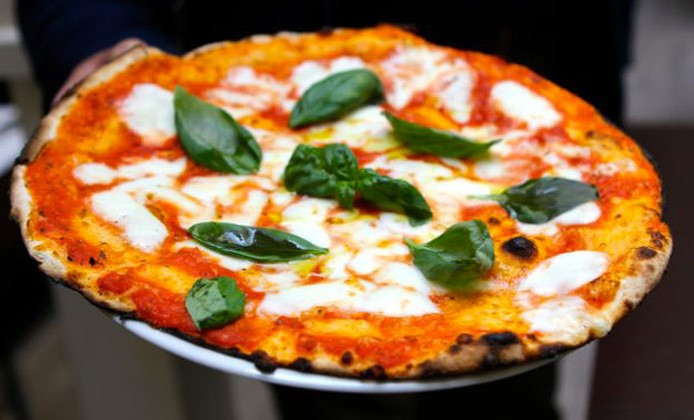 pizzeria-emma-roma