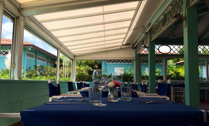 Ristorante bagno arsella marina di massa recensioni ristoranti toscana via dei gourmet - Bagno milano marina di massa ...