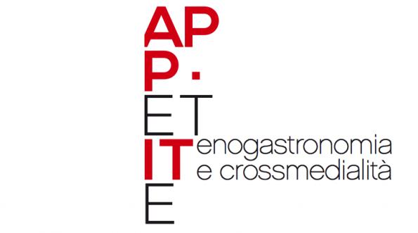 app.etite
