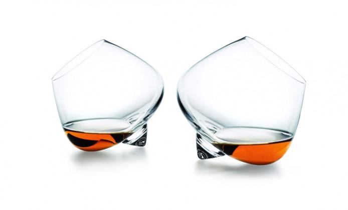 Lheraud-Cognac