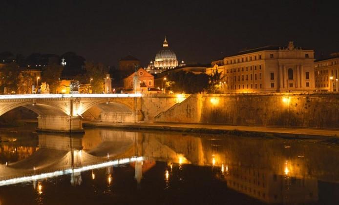 Roma-WineFood-Week