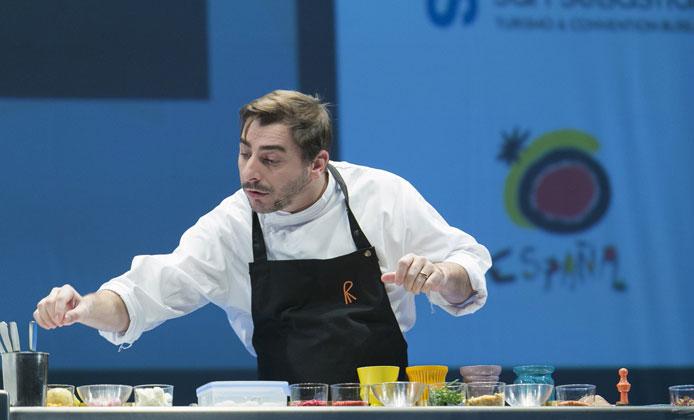 gastronomika-2014