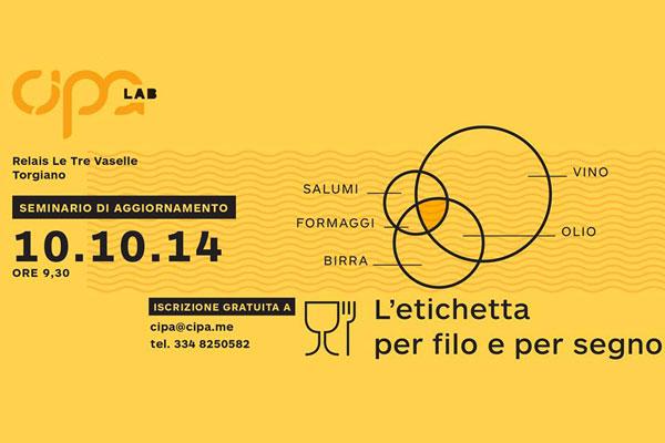seminario-etichette-prodotti-alimentari-cipa