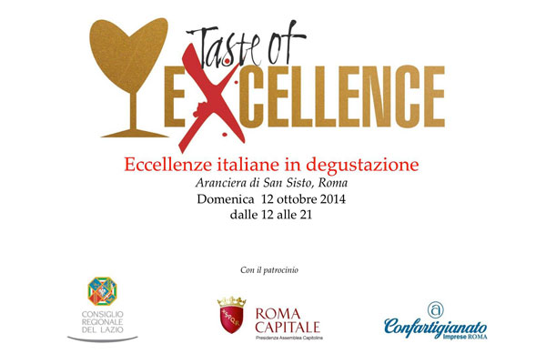 taste-of-excellence-2014