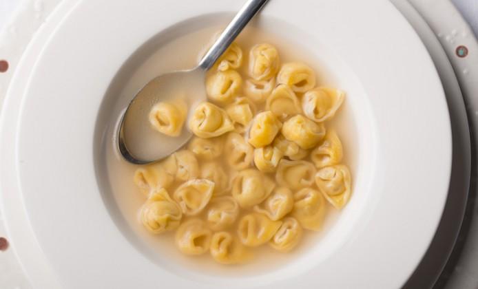 Italiqa-pasta-e-affini